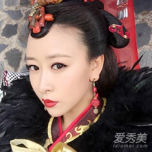 全天北京pk10安卓版功能